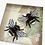Thumbnail: Vikki Lafford Garside Bumblebees on a Summer's Breeze