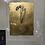Thumbnail: Jackie Morris BLUEBELL premium print