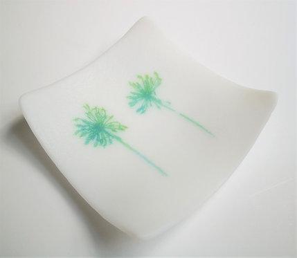 Mariana Palvova glass bowl no 4