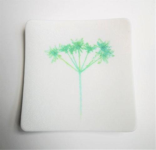 Mariana Pavlova glass dish 1