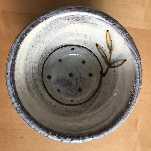 Josie Walter small bowl