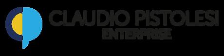 Logo_Esteso.png