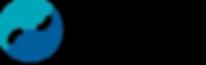 Spas Hotspring WB OUTDOOR CONCEPT