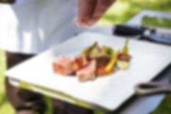 Barbecue Phenix, Nicolazi Design, Hades, Nma Paslanmaz Celik