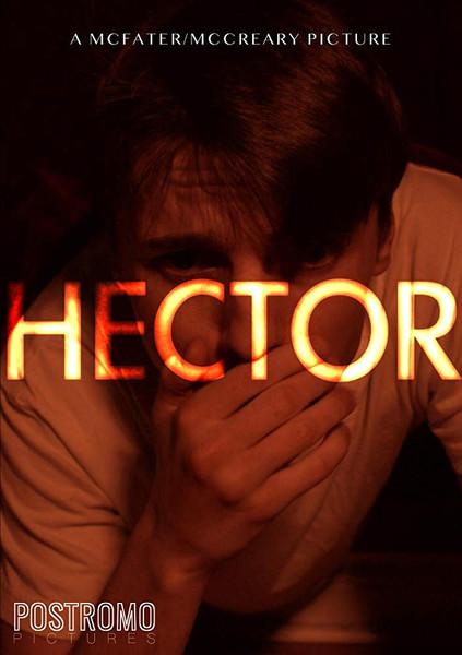 Hector (2019)