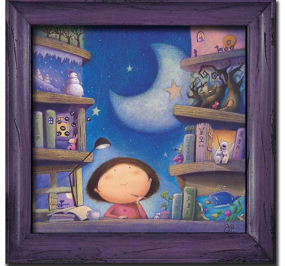 children's book.jpg