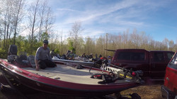 kentucky lake tournament7