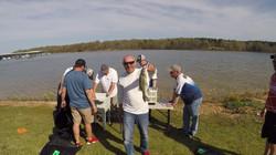 kentucky lake tournament26