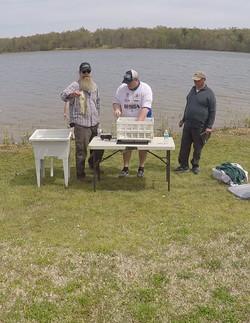 kentucky lake tournament30a
