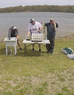 kentucky lake tournament32a