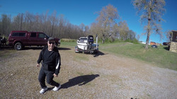 kentucky lake tournament4