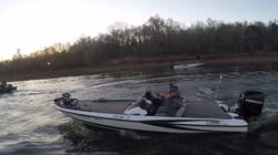 kentucky lake tournament14