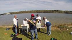 kentucky lake tournament25