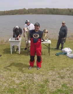 kentucky lake tournament34a