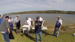 kentucky lake tournament19