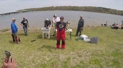 kentucky lake tournament34