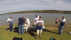 kentucky lake tournament24