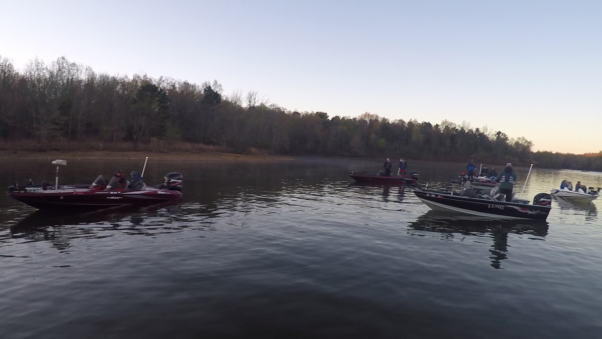 kentucky lake tournament11