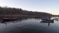 kentucky lake tournament11