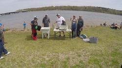 kentucky lake tournament33