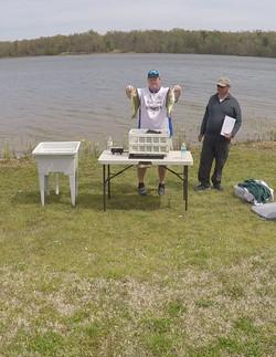 kentucky lake tournament29a