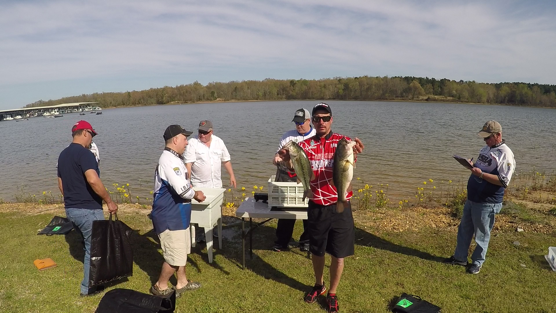 kentucky lake tournament23