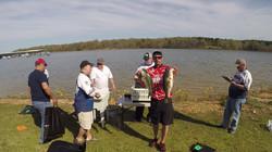 kentucky lake tournament23