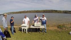 kentucky lake tournament18