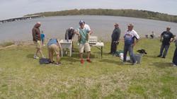 kentucky lake tournament36