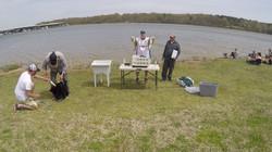 kentucky lake tournament29