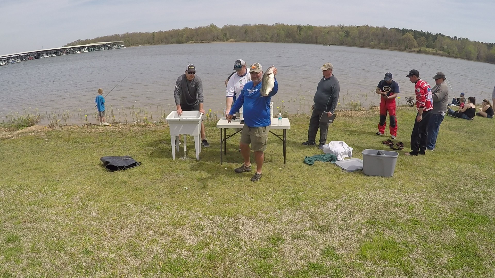 kentucky lake tournament35