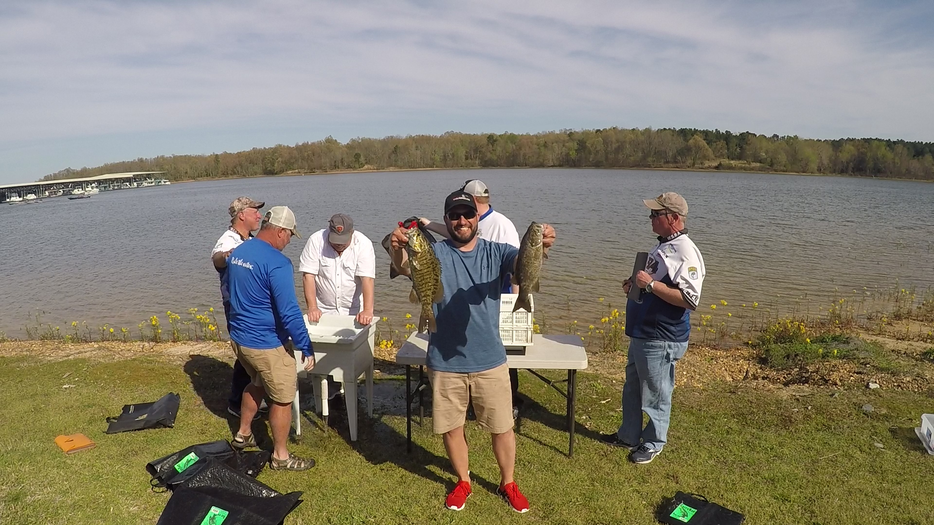 kentucky lake tournament27