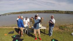 kentucky lake tournament27