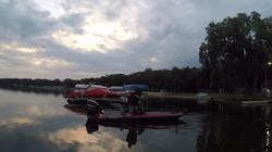 rock lake1