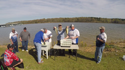 kentucky lake tournament20