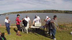 kentucky lake tournament22