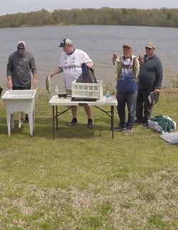 kentucky lake tournament33a