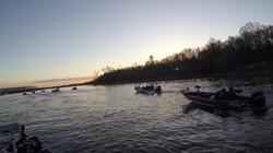 kentucky lake tournament16