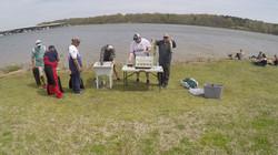 kentucky lake tournament32