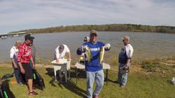 kentucky lake tournament21