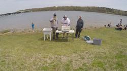 kentucky lake tournament30