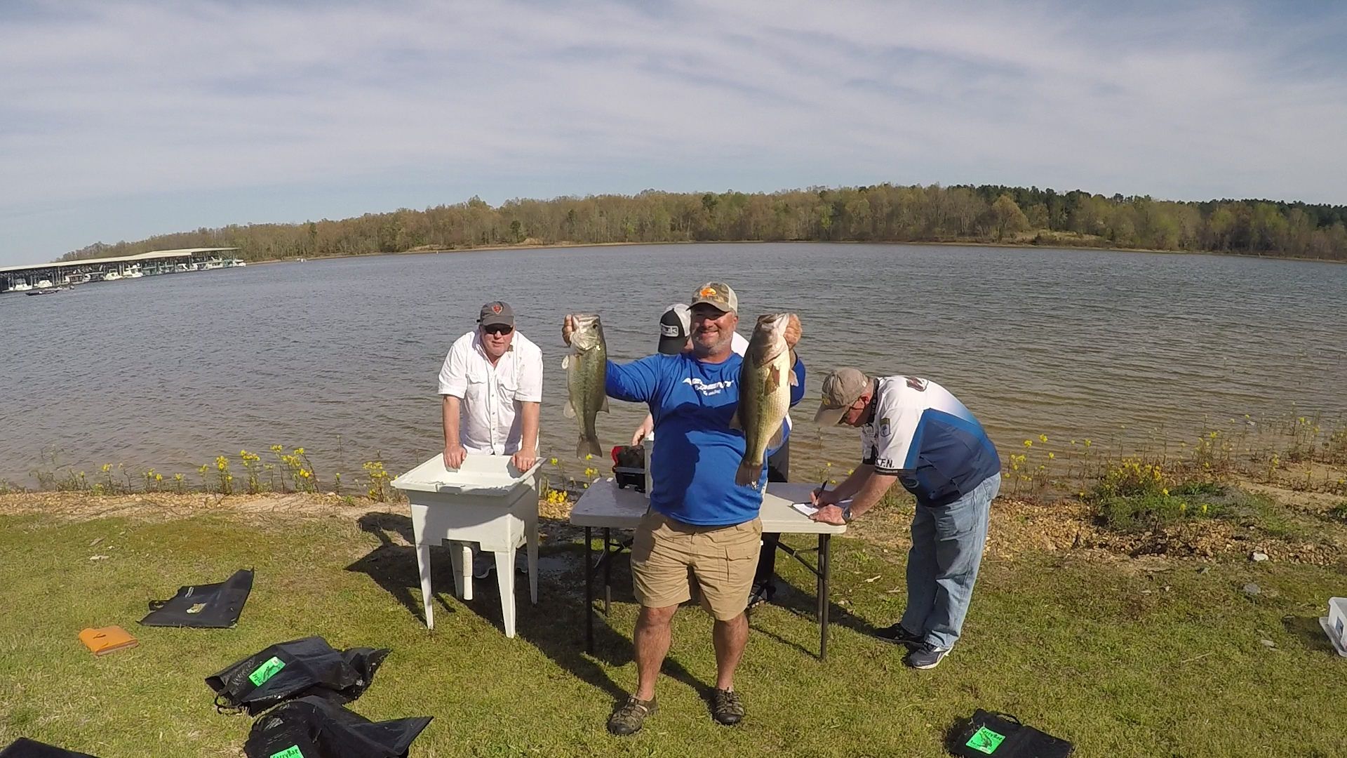 kentucky lake tournament28