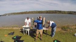 kentucky lake tournament28