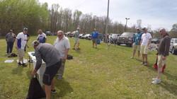 kentucky lake tournament38