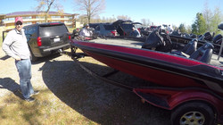 kentucky lake tournament3