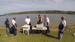 kentucky lake tournament17