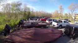 kentucky lake tournament8
