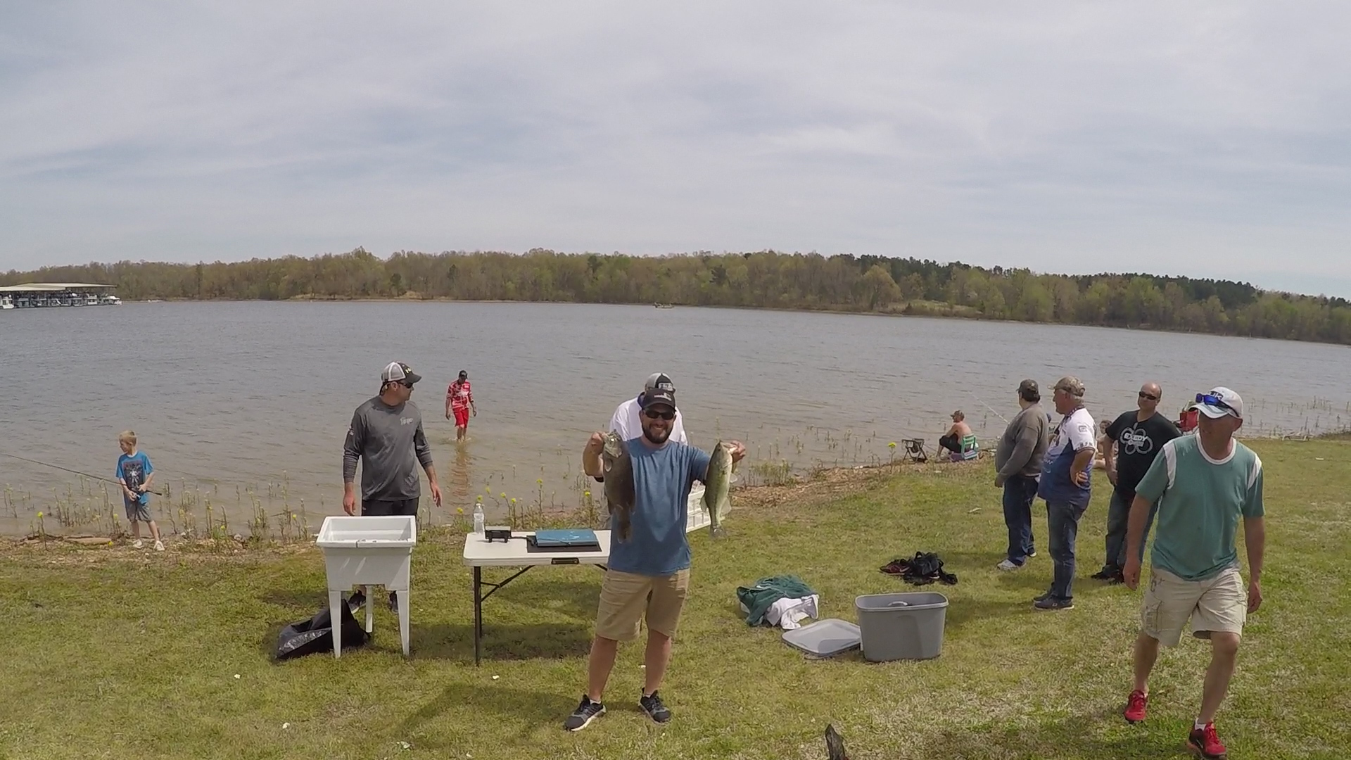kentucky lake tournament37
