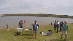 kentucky lake tournament37