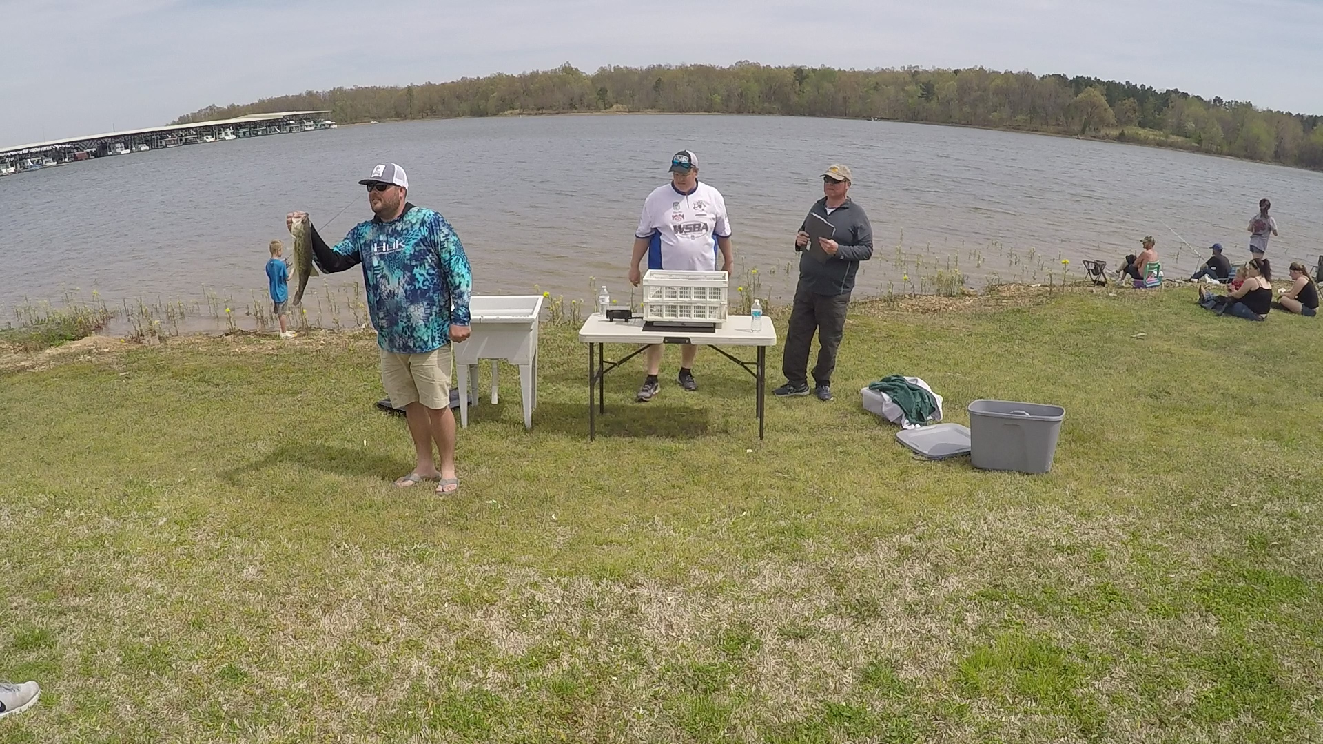 kentucky lake tournament31